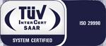 ForAdvance società di formazione certificata ISO29990