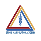 Le News di Spinal Manipulation Academy