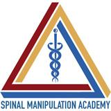 SPINAL MANIPULATION ACADEMY